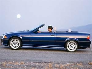 Bmw Serie 3 Cabriolet Occasion : bmw serie 3 e36 cabriolet m3 essais fiabilit avis ~ Gottalentnigeria.com Avis de Voitures