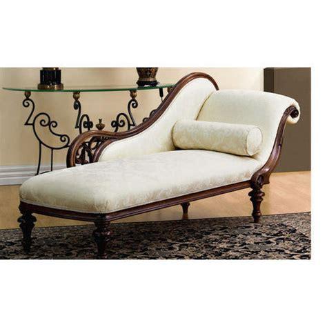 white diwan sofa size  feet rs  piece shad handicrafts id
