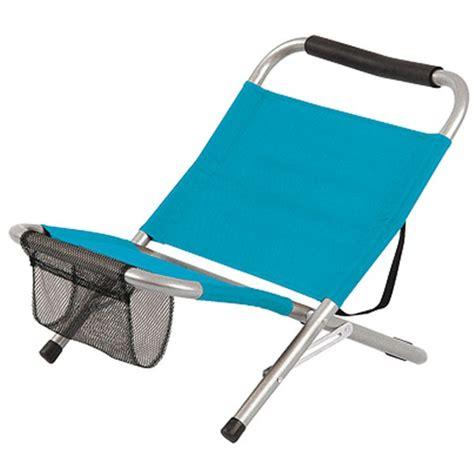 chaise de plage carrefour chaise fauteuil de plage pliable publicitaire