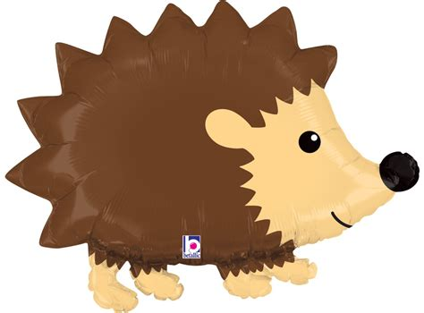Hedgehog Clipart Hedgehog Clipart Baby Hedgehog Pencil And In Color