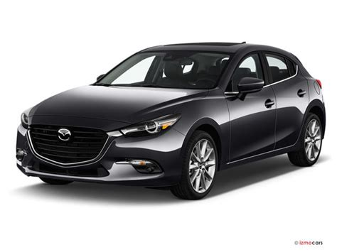 Mazda Mazda3 Prices, Reviews and Pictures   U.S. News
