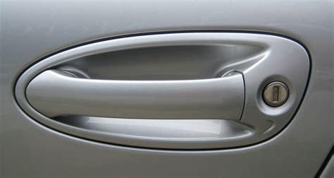 car door handle 997 997 2 door handle updates for 996 turbo and