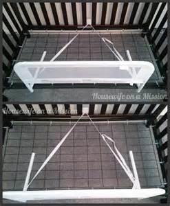 kidco s convertible crib mesh bed rail contests