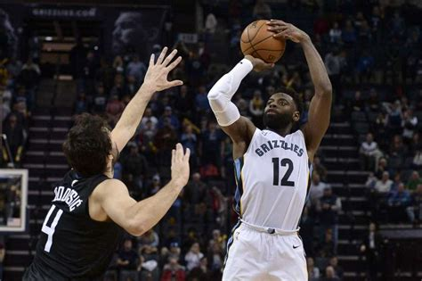 Image result for Tyreke Evans Grizzlies