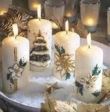 Kerzen Verzieren Weihnachten : suche on pinterest ~ Eleganceandgraceweddings.com Haus und Dekorationen