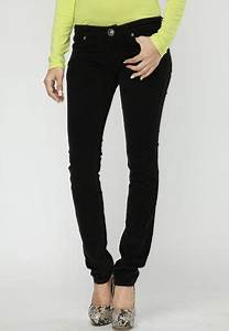 17 Best images about Pencil cut trousers/Jeans for women on Pinterest | Classy Nice and Chic