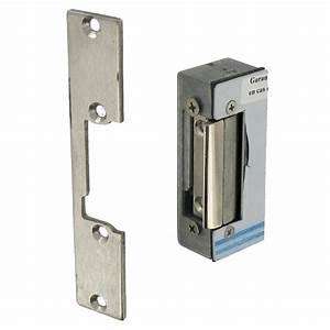 Serrure A Code Porte Exterieure : serrure porte garage basculante mischler serrures et cl s ~ Dailycaller-alerts.com Idées de Décoration