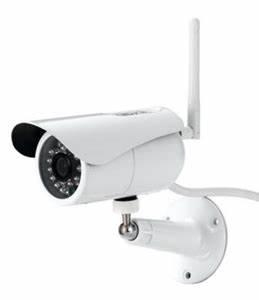 überwachungskamera Außen Wlan : outdoor full hd netzwerkkamera au en ip kamera mit nachtsicht infrarot onvif wlan ~ Frokenaadalensverden.com Haus und Dekorationen