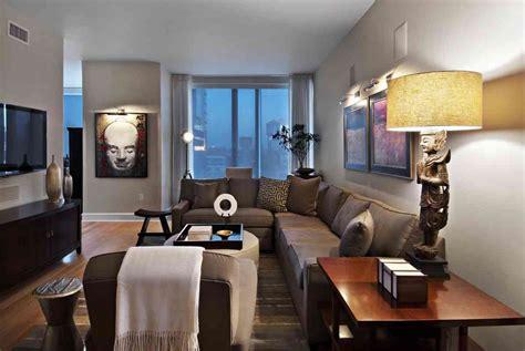your home interiors stunning loft living room decorating ideas greenvirals style
