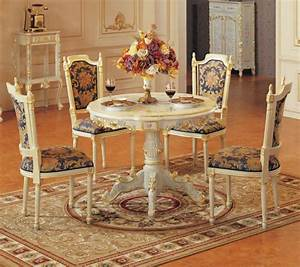 Decorate, In, Tropical, Style, The, Most, Beautiful, Furniture