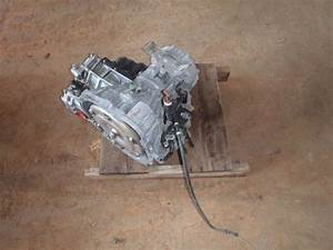 2000 00 Toyota Camry Automatic Transmission 4 Cyl 5sfe Engine Oem