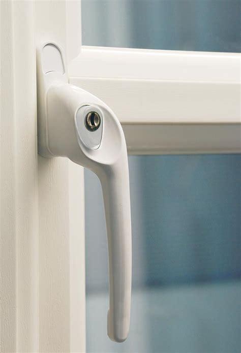 heritage window security secure windows   home
