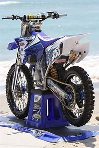 Horsepower On 2014 Yz125