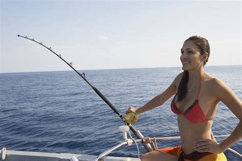 Best Offshore Fishing Boats by Top 10 Saltwater Fishing Reels Livestrong