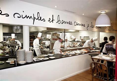 cuisine nord sud fornell 39 innov fourneaux professionnels sur mesure