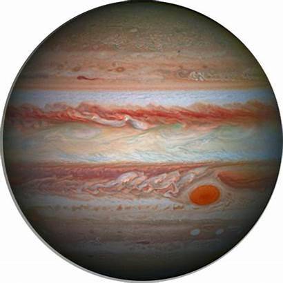 Jupiter Planets Dwarf Venus Mars Saturn Mercury