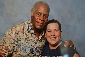 40 best images about Pictures of Danny Glover on Pinterest ...
