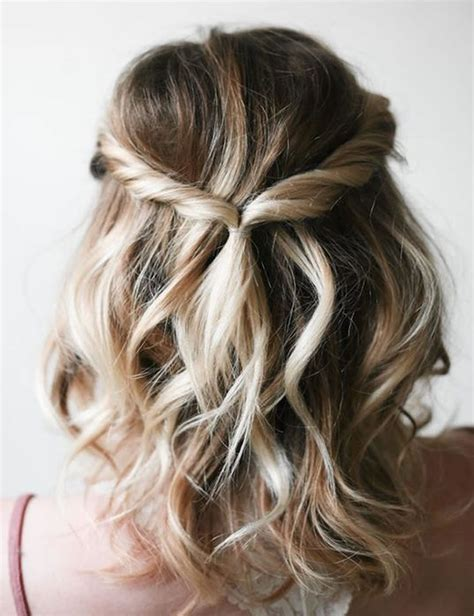 Hairstyles For Medium Hair For by 20 Cool Back To School Hairstyles And Hair Colors 2019