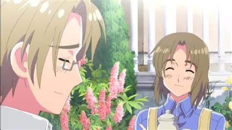 Room Cleaning Quiz by America S Storage Room Cleaning Hetalia Image 28977325