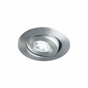 Led Mini Spot : collingwood lighting dl120 wh aluminium adjustable led spot light mini collingwood lighting ~ Watch28wear.com Haus und Dekorationen