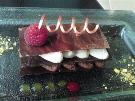 cfa versailles cuisine mc cuisinier en desserts de restaurant 1an cfa