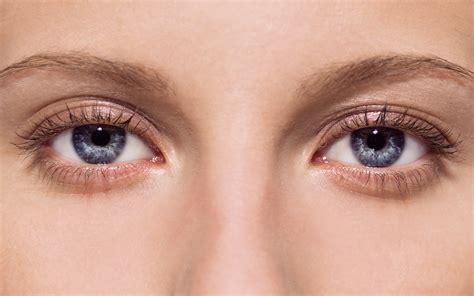 Laser oogcorrectie