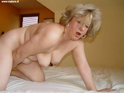 Nude Mature Mom Sexting Nupicsof Com