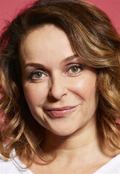 actress julia sawalha 48 best julia sawalha images on pinterest julia sawalha