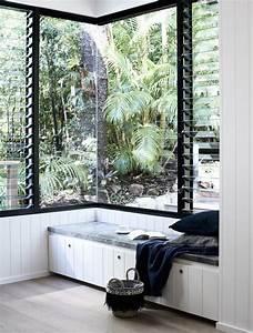 Une Maison D U0026 39 Architecte Par Mim Design