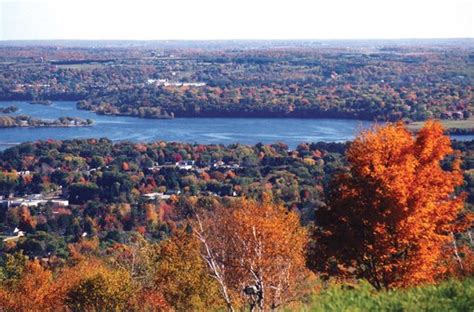 Best Of Wausau, Wi Tourism