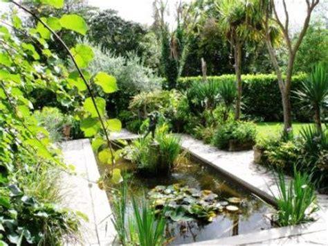 small italian gardens 17 best images about italian garden ideas on pinterest gardens villas and landscapes