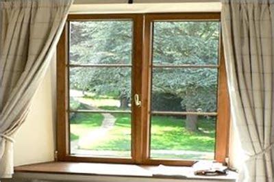 window glazing terminology glossary  window industry terms