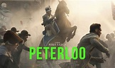 Peterloo film review: Visceral moments are lost in a ...