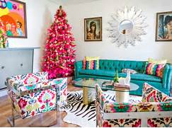 Luxurious Christmas Tree Decorating Ideas For School Decor Trend Decoration Christmas Table Food Ideas Luxury Decorations Modern