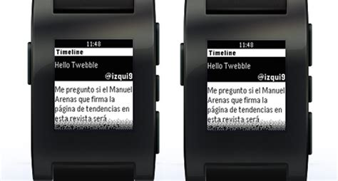 best pebble apps the best apps for pebble and pebble time