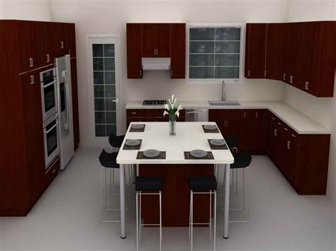 ikea kitchen island table home design awesome kitchen island table ikea kitchen