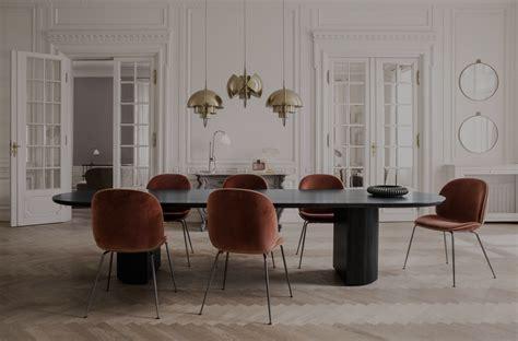 Interior Design München by Egger S Einrichten Aus Leidenschaft Zur Perfektion