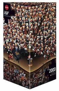 Puzzle Online Kaufen : puzzle orchestra online kaufen ~ Watch28wear.com Haus und Dekorationen