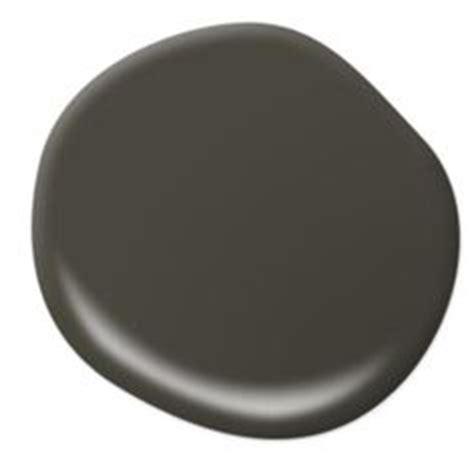 1000 ideas about paint ikea furniture on ikea