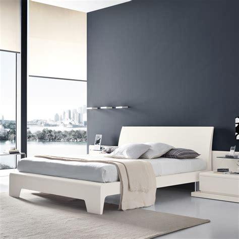 italian modern bed decosee modern italian beds