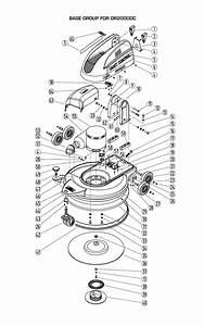 Ng1 Wiring Diagram Dc Dc