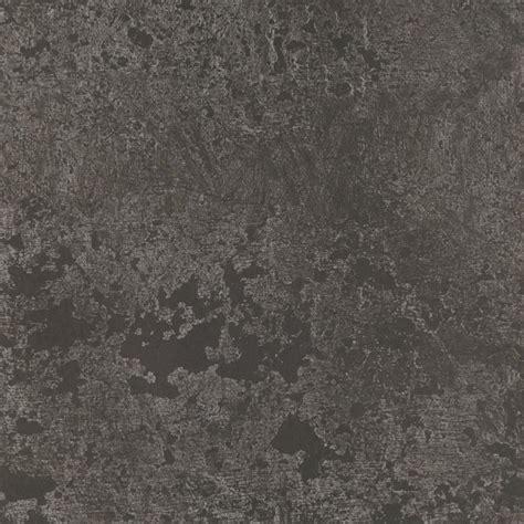 beton carrelage int 233 rieur sol et mur 60x60 anthracite effet b 233 ton