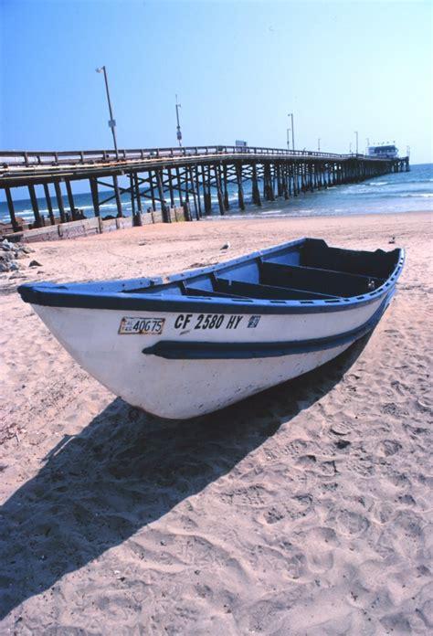 Flat Bottom Boat Crossword by Wotd