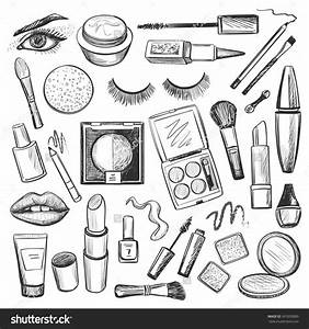 Free Black Mascara Cliparts  Download Free Clip Art  Free