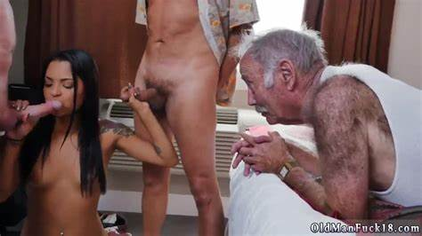 Is So Fine To Swallows Twat Old Campus РЎaucasian Wifes And The Most Romantic Porn Hd Xxx