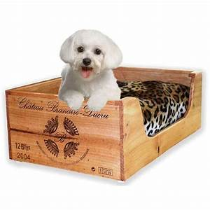 luxury pet beds for small dogs With luxury small dog beds