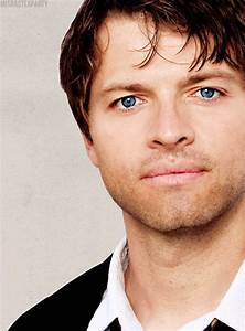 Misha Collins - Anj's Angels Photo (27893173) - Fanpop