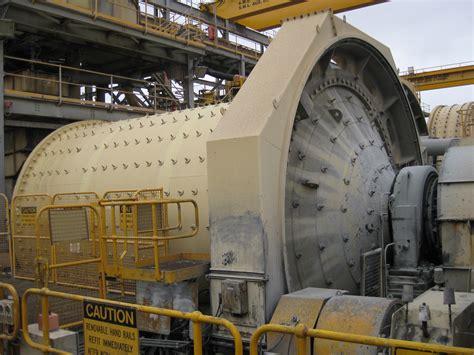 trelleborg  rubber lifter ball mill solution  australian gold  international mining