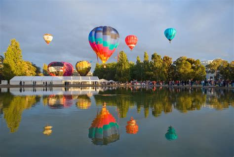 Canberra Attractions Canberra Hotel Accommodation Diplomat