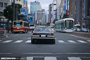An AE86 Is For Life - Speedhunters